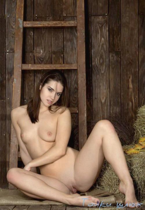 Евпатория заказать проститутку фото 238-992